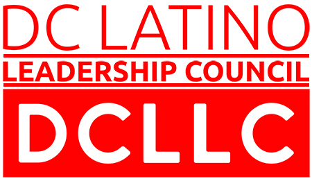 DC Latino Leadership Council