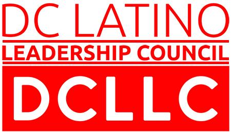 DC Latino Leadership Council